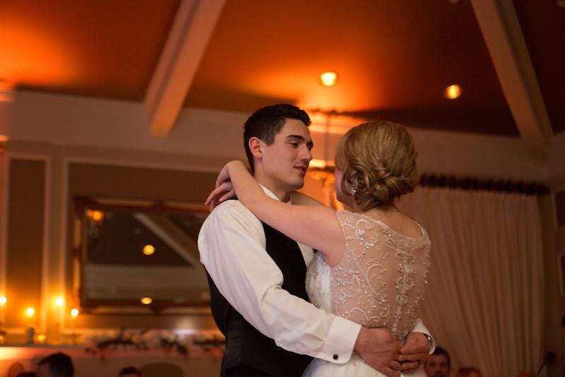 Torres Wedding _Reception  (200).jpg