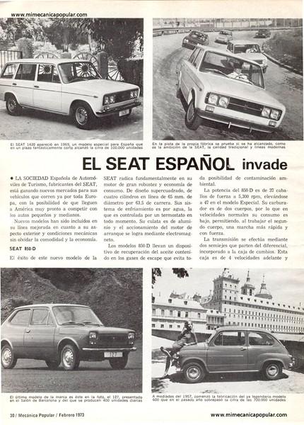 el_seat_espanol_febrero_1973-01g.jpg
