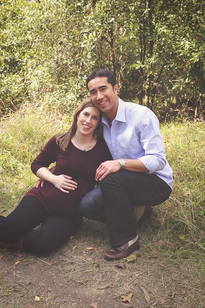 Hemmasi Maternity-47.jpg