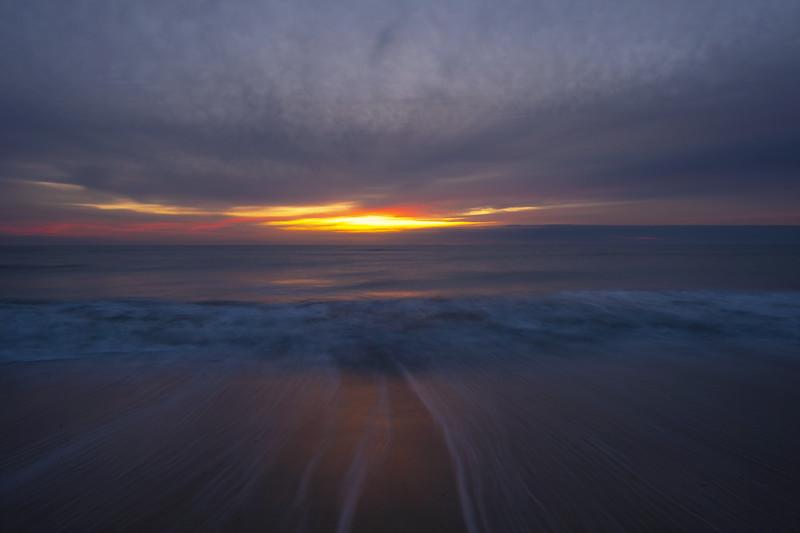 Chincoteague Sunrise 24.jpg