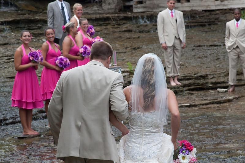 Tim and Sallie Wedding-0955.jpg