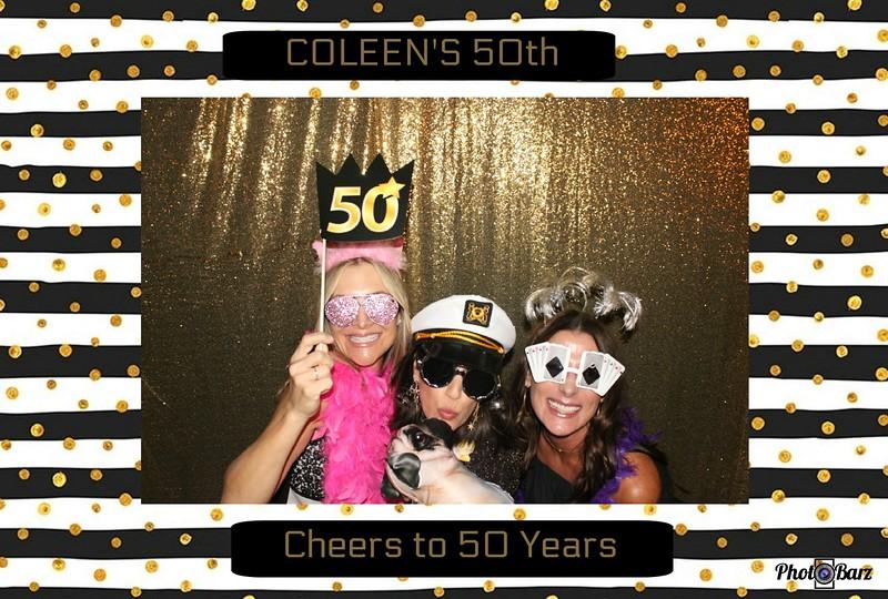 Coleens 50th (38).jpg
