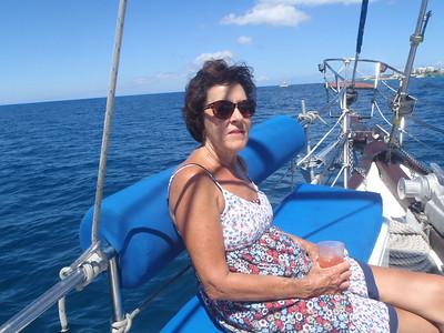 Random Wind Week Ending 2014-09-19