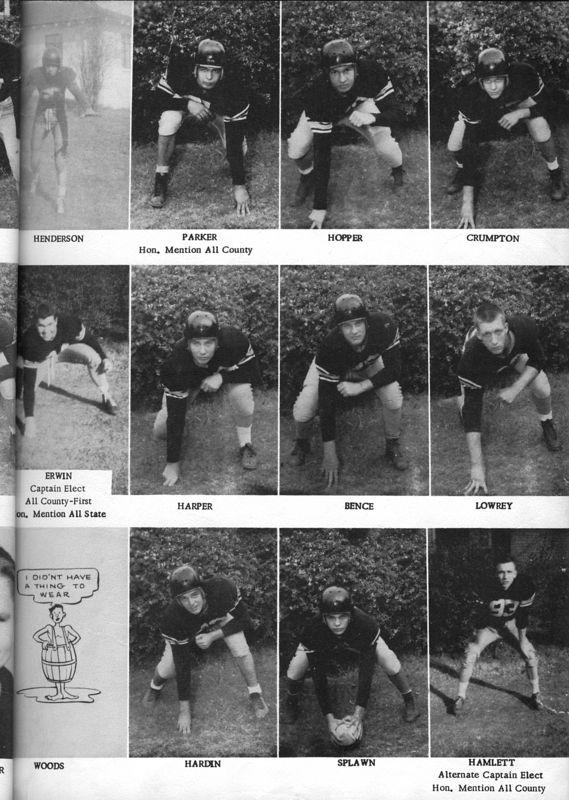 1953-33 copy.jpg