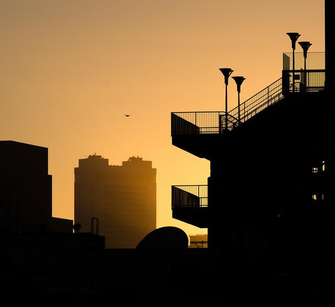 Pier 48 Sunset F5819.jpg