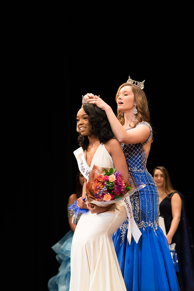 October 28, 2018 Miss Indiana State University DSC_1536.jpg