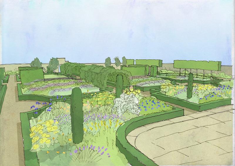 Walled-Garden-View-3-waterc.jpg