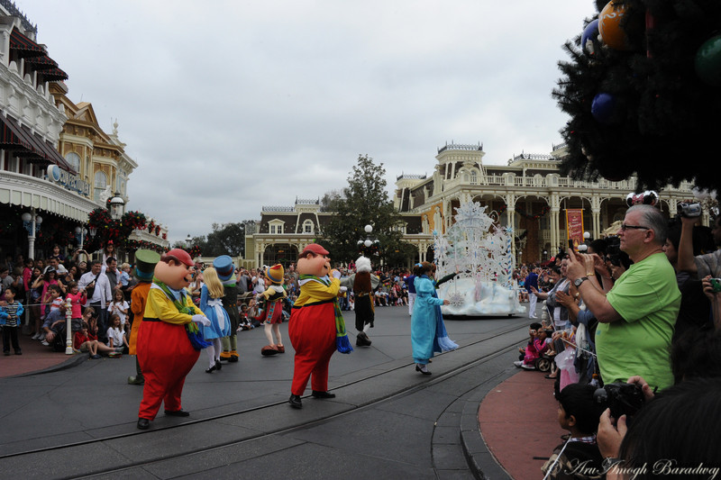 2011-12-26_MagicKingdom@DisneyworldOrlandoFL_039.jpg