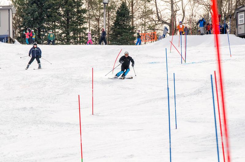 Standard-Races_2-7-15_Snow-Trails-301.jpg