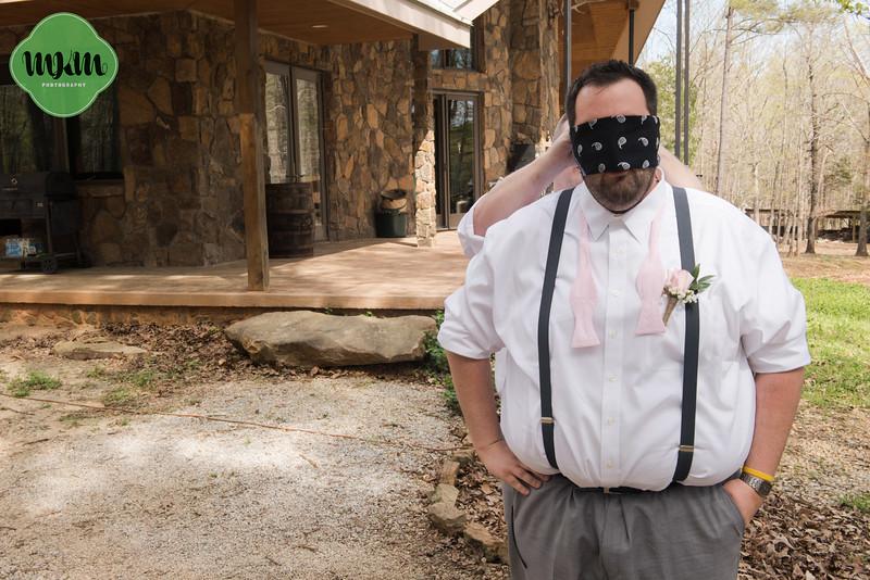 farrell-wedding-380.jpg