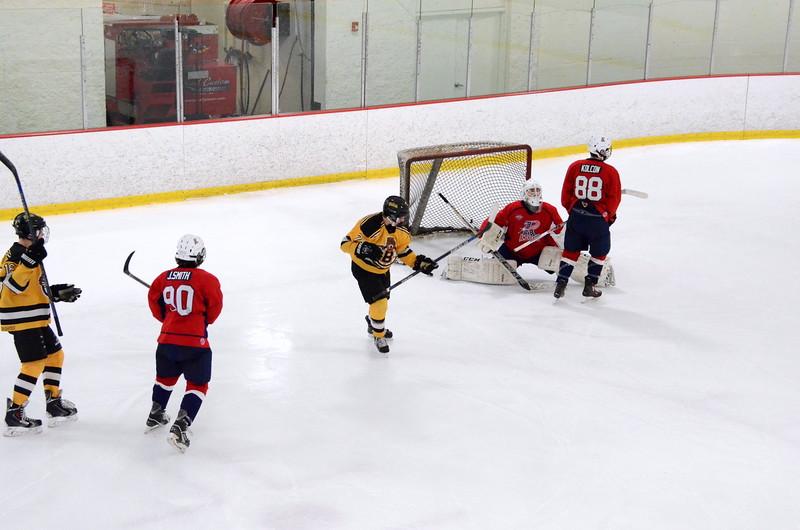 160207 Jr. Bruins Hockey-090.JPG