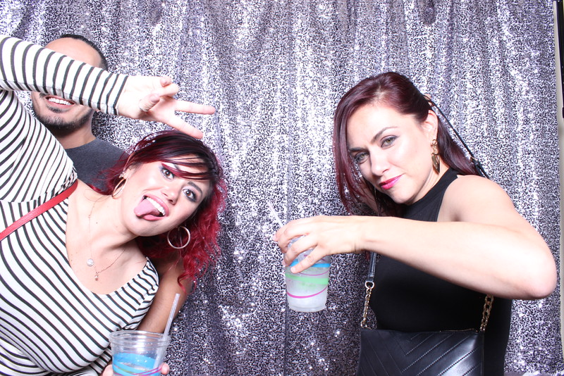 Guest House Events Photo Booth Hideout Originals (230).jpg
