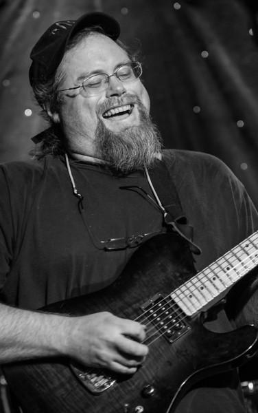 Dave Hofgren