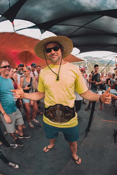 BassCoast2019-BananaCamPhoto-Thursday-6.jpg