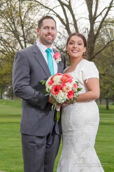 LUPE Y ALLAN WEDDING-8585.jpg