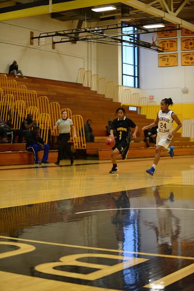 20131208_MCC Basketball_0281.JPG