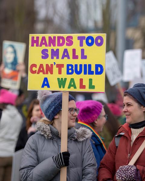 WomensMarch2018-9.jpg