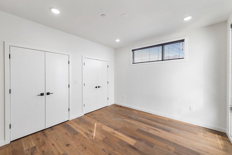 5 Yoav Shiiffman 6 units 438 Memphis Street-online-45.jpg
