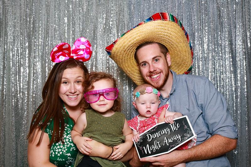 Photo Booth Rental, Fullerton, Orange County (47 of 351).jpg