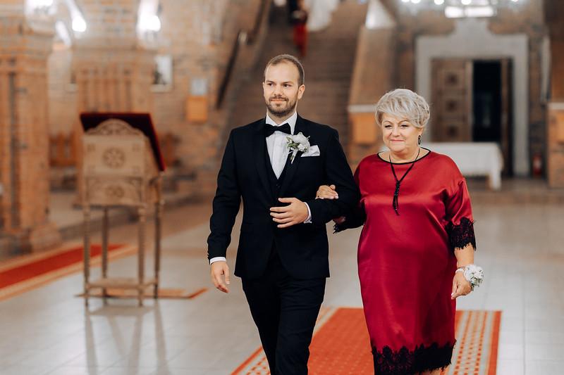 Wedding-0713.jpg