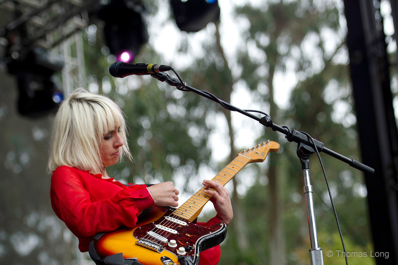 The Joy Formidable-027.jpg