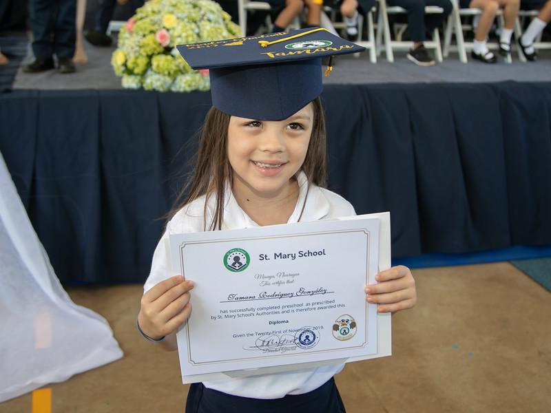 2019.11.21 - Graduación Colegio St.Mary (478).jpg