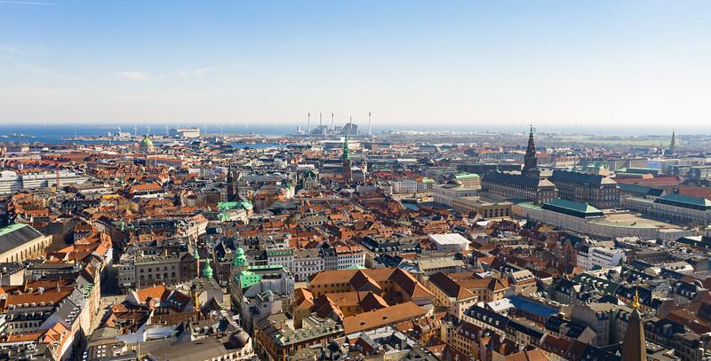 KøbenhavnA-6.jpg