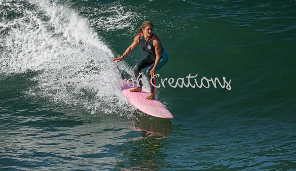 2020-07-12 HB Surfing