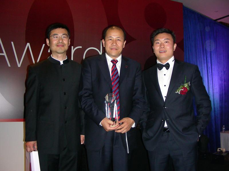 ALB China Law Awards 2008 @ Shanghai [04252008] (12).JPG