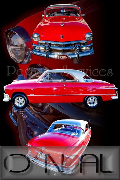 51 ford proofs - 5.jpg
