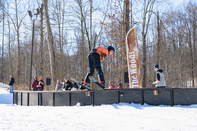 The-Woods-Party-Jam-1-20-18_Snow-Trails-3380.jpg