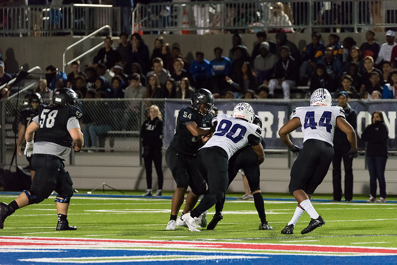 CR Var vs Hawks Playoff cc LBPhotography All Rights Reserved-267.jpg