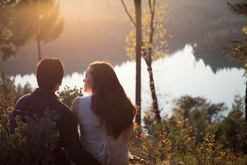 sunset-engagement-photography-jewel.jpg