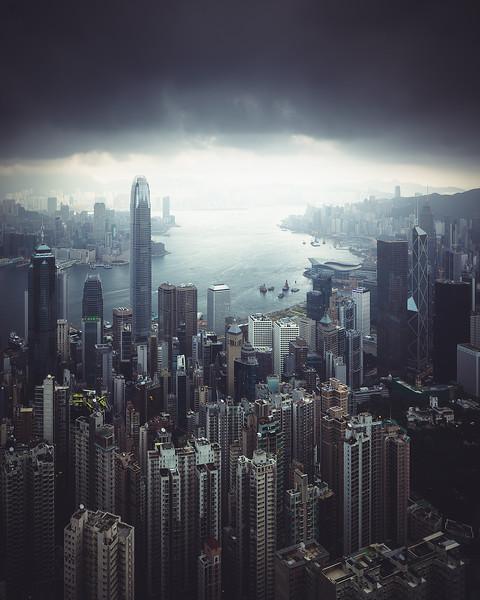 HK_1.jpg