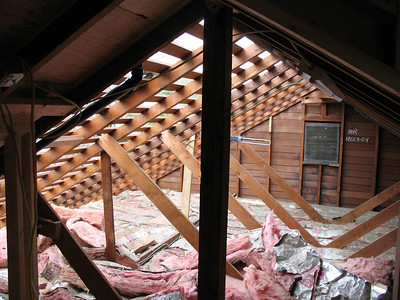 New Roof 09