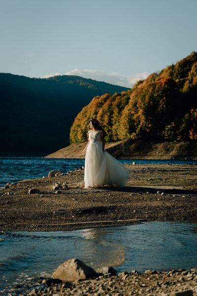 Fotograf nunta Bucuresti-78.jpg