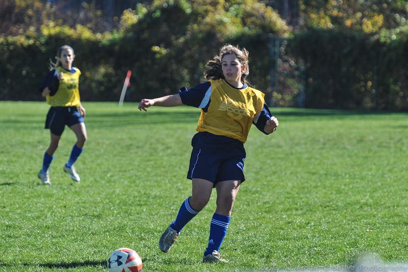 2016-11-05_ASCS-Soccer_CYMFinals_v_HolyAngels@AIDupontDE_32.jpg