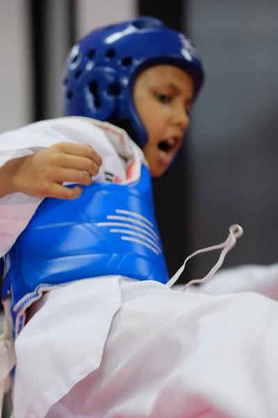 INA Taekwondo Academy 181016 071.jpg