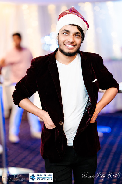 Specialised Solutions Xmas Party 2018 - Web (288 of 315)_final.jpg