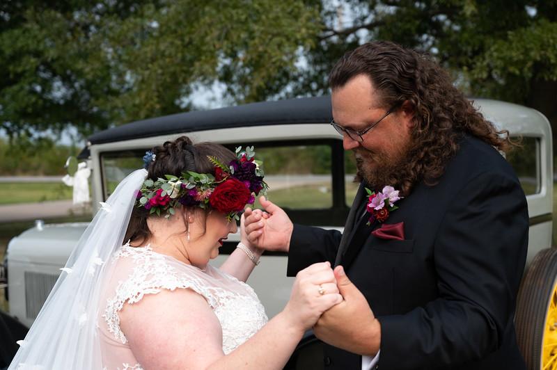 weddings (53 of 372).jpg