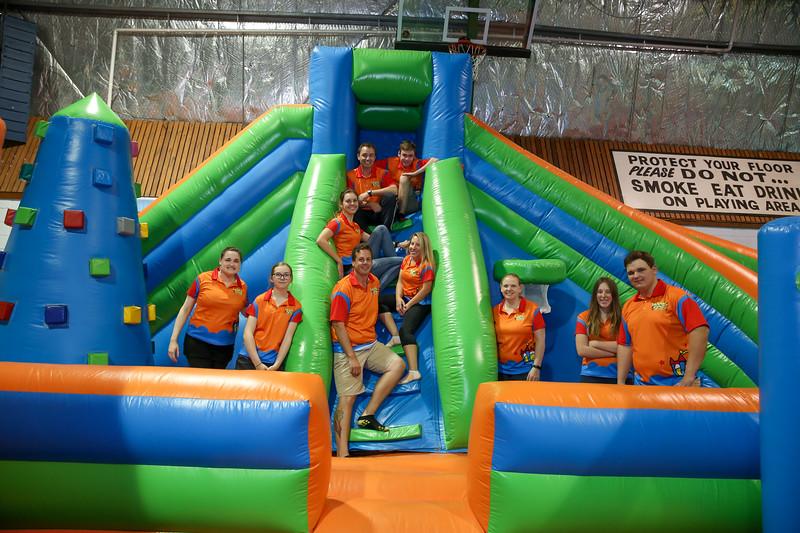 Wagga Fun Factory 2018 (32).JPG