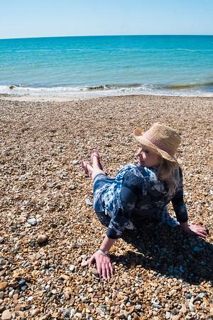 Janine Lowe Beach-217.jpg