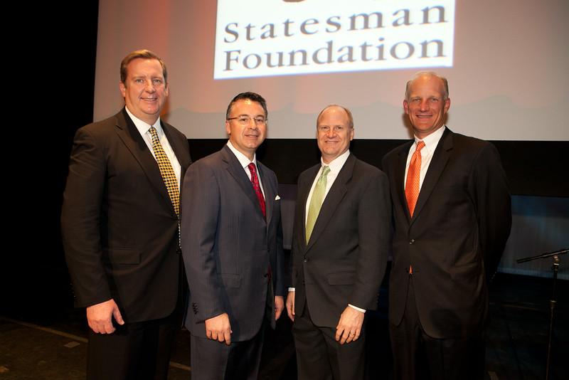 Statesman2013-206.JPG