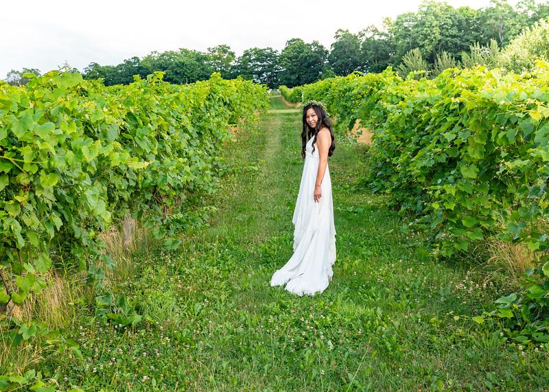 Hartman-Wedding-0520.jpg