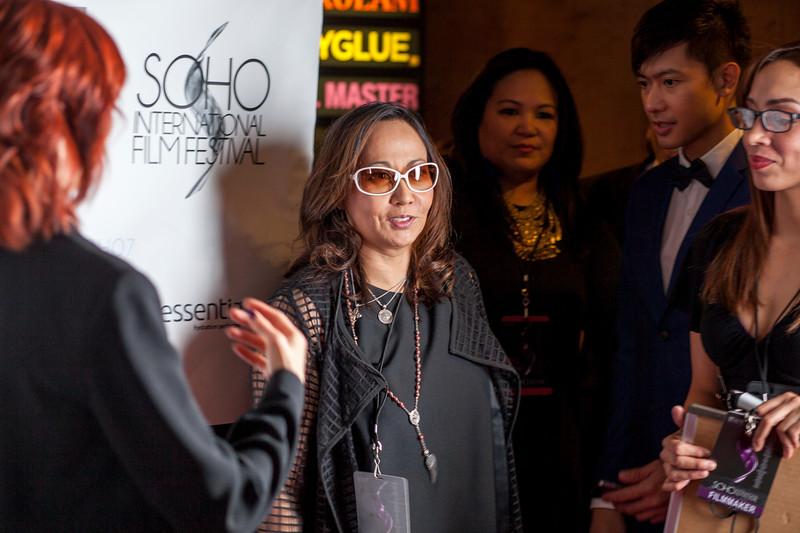 IMG_8493 SoHo Int'l Film Festival.jpg