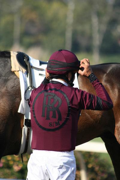 jockey and his horse.jpg