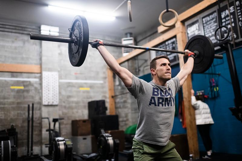2019-1115 CrossFit LOFT - GMD1019.jpg