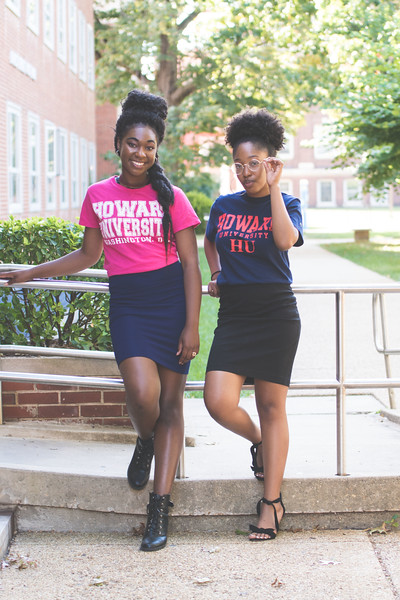 The_Everyday_Lemonade_Howard_University_HU21_Group-038-Leanila_Photos.jpg