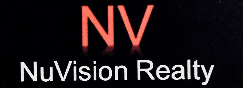 NV-LogoCrop.jpg