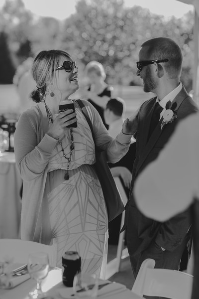 Amy+Andy_Wed-0443 (2).jpg